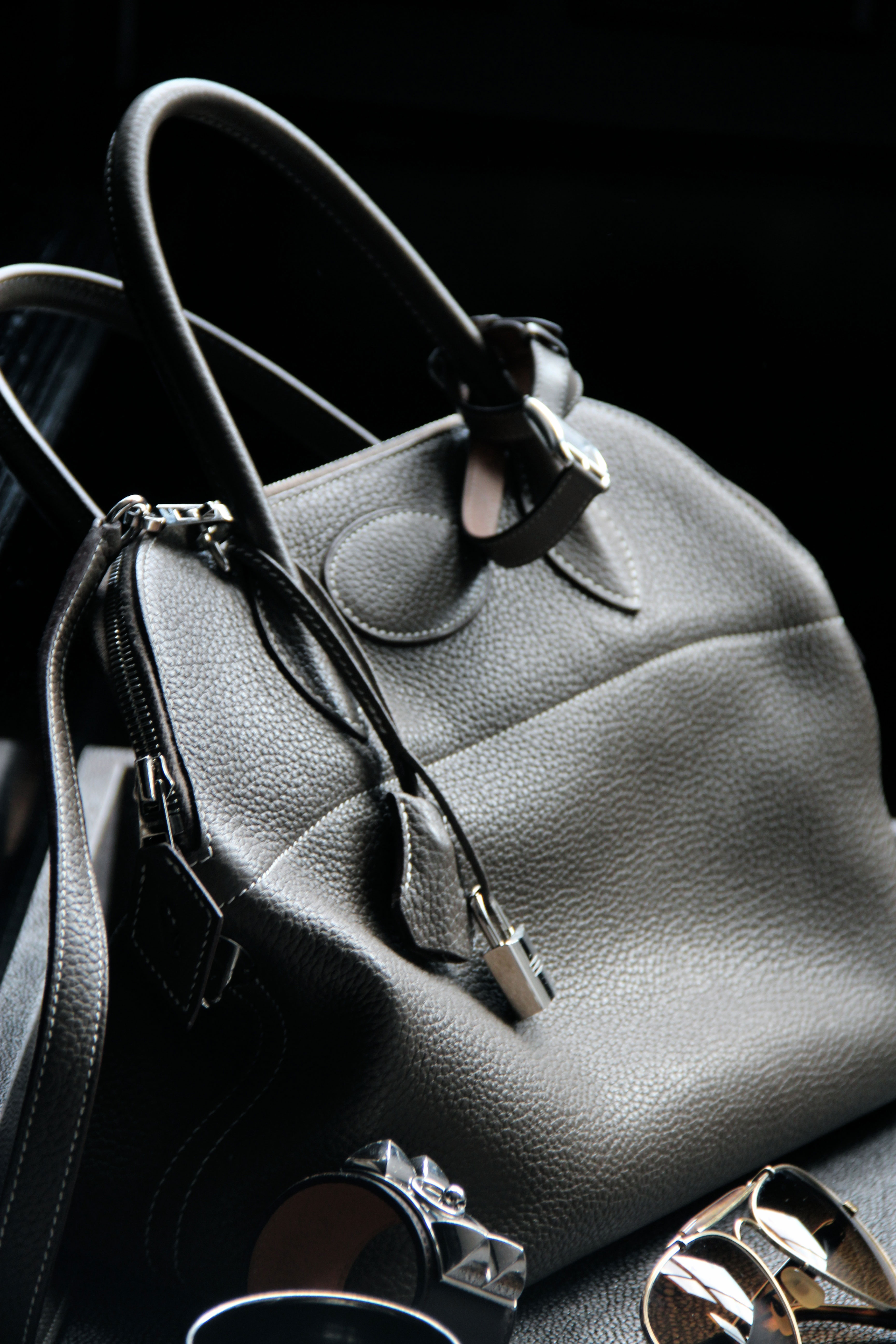 hermes kelly bag replica - Embracing Winter with Trish McEvoy, Hermes \u0026amp; Diptyque | The Lovely ...
