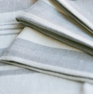 Linens and Accessories